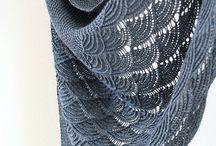 | B e a u t i f u l  k n i t t i n g | / Beautiful knitting, lovely yarn, inspiring patterns, everything I love