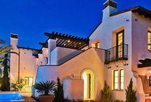 Chelan (vacation) Dream House!