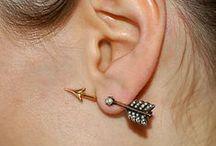 B.E. EAR
