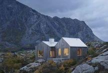 Future house/bach :)