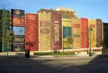 Kansas City Architecture