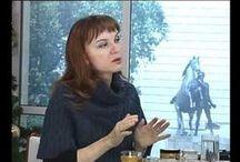 мастер Наталья Жукова