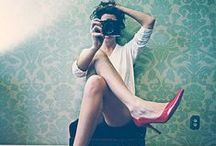Photography Inspo