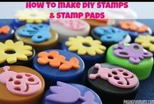 DIY Ideas! / Everything DIY!!