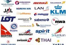 Airlines / Information about Airlines and flight deals
