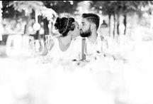 WEDDING PHOTOGRAPHY | Marijke Krekels Fotografie / Bruidsfotografie van Marijke Krekels