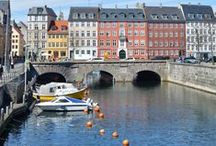 Travel Denmark / Things to do while you travel in Denmark