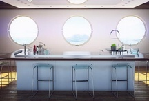 Interior Design / by Splashnology