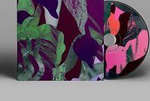 [artworks albums]