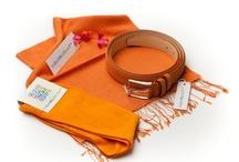 ColorMe Oranje / Kleur jezelf Oranje....!!