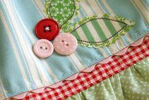 DIY, Crafts & Sewing / by Brenda Walker