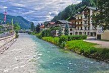 Duitsland / De mooiste vakanties naar Duitsland http://www.travelta.nl/duitsland