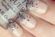 Nail it! / Nails nails nails!