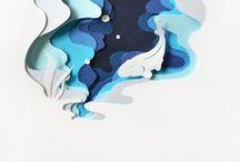 arte - carta / arte con carta max 500 pins