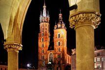 Poland - My homeland ❤