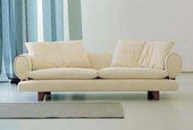 arredamento sedute 1 / divani poltrone pouf sgabelli ...