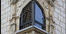 architettura finestre / - finestre - aperture