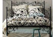 arredamento camera da letto / - letto - testate e pediere - camere complete - armadi - comò - comodini - camerette bimbi