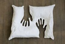 arredamento tessuti 1 casa / tessuti per cuscini letto tende tappeti tappezzeria asciugamani tavola sedie