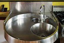arredamento cucina / interni cucine elettrodomestici accessori in interno