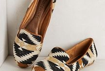 Shoes / Shoes glorious shoes