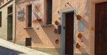 ITALIA / città d' Italia, viaggi ecc