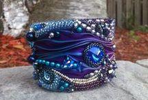 Jewelry / Jewelry / by dore en