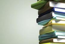 Romans à lire / Liste de romans à lire absolument. Ces classiques de la littérature francophone sont à la bibliothèque!
