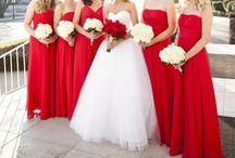 wedding <3