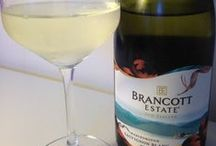 New Zealand Wine Reviews & Pictures / As I try the Sauvignon Blancs, Pinot Noirs, Chardonnays, Pinot Gris and everything else, I share my impressions on the wines, tasting notes and images of the tasting.