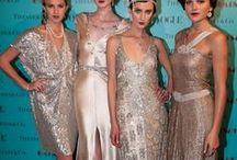 moda - alta moda  4 cerimonia eventi pubblici / alta moda cerimonia eventi pubblici