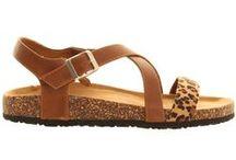 Sandals 4 Summer <3