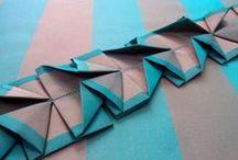 manipolazione tessuti 2 / -merletto -patchwork -pieghe -plissé -punto croce -quilt -ricami ecc