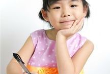 Writing Activities for Young Children