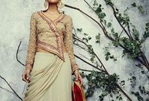 Lehengas / Bridal Lehengas, Party wear Lehengas, Indian Ethnic wear Lehengas