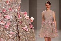 moda - alta moda corto  2 / moda - Cerimonia abiti corti