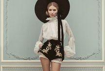 moda - alta moda PANTALONI 1 BODY / moda Cerimonia Pantaloni short tailleur tute bodymax 600 pins