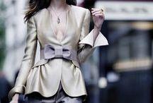 moda - Aziende - Armani 1 / Giorgio Armani