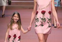 moda - Aziende - Dolce & Gabbana 1 / Dolce & Gabbana