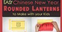 Chinese Art / Chinese art| learn Chinese|