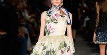 moda - Aziende - Dolce & Gabbana 2 / Dolce & Gabbana