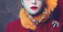 colori da moda / colori da moda abbigliamento accessori