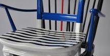 arredamento sedute 3 / divani poltrone pouf sgabelli ...