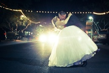 Scottsdale Weddings at Regale! / Regale at DC Ranch is the perfect venue to host your wedding in Scottsdale.