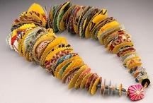 Riciclo creativo / by The Ladybugs Handmade