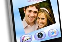 Wedding Ideas / Fun ideas for your wedding