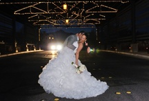 Excellent  Professional Wedding Vendors / These are the Phoenix and Scottsdale wedding vendors we recommend and work with on a consistent basis.  / by Regale Dc Ranch