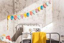 Guirnaldas y banderines / Banderines de tela para decorar fiestas infantiles. Guirnaldas luminosas y guirnaldas de tela para el dormitorio infantil. Decoración infantil  #banderines #decoracion #cumpleaños #regalos #original #originales #ganrlans #bounting #parabebes #paraniños #dormitoriosinfantiles #dormitorios #infantiles #cuartos #juegos #ideas #inspiracion #comunion #babyshower