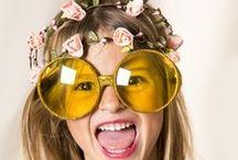 Diademas, Coronas y Tocados para niñas / Peinado originales para la primera comunión, Tocados para una boda, para un traje de arras, tocados para un bautizo, coronas de flores, diademas originales, diademas de flores, flores de tela, horquillas con flores, y horquillas para el pelo.