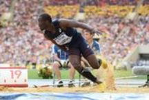 BVSPORT | Athlétisme